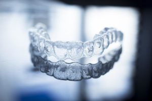 Invisalign Teen® the Alternative to Braces for Teens